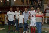 trofeo stilo 2